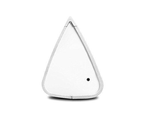 Denon HEOS 7 HS2 Audio-streaming Lautsprecher weiß - 7