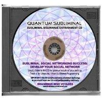 bmv-quantum-subliminal-cd-social-networking-success-develop-your-social-network-ultrasonic-sublimina