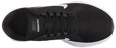 NIKE Men''s Downshifter 8 Running Shoes