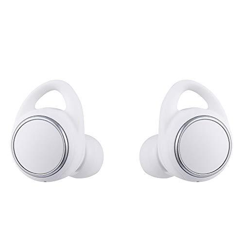 -Ohrhörer Drahtloser schnurloser Kopfhörer für Samsung Gear iConX BS-01 Drahtloses Bluetooth-Headset (B) ()
