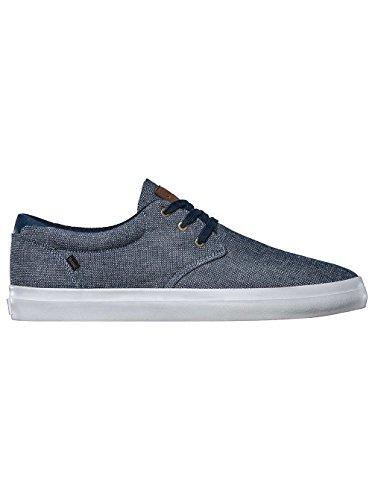 Globe Herren Willow Sneaker navy chambray