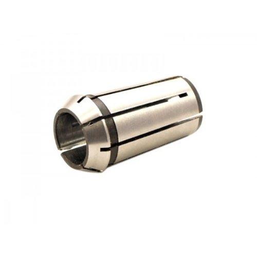 DeWALT Spannzange für DW626, 12 mm, 1 Stück, DE6258-XJ (12 Mm Laser-diode)