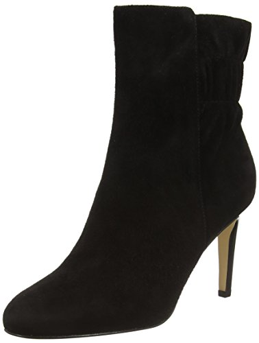nine-west-herenow-womens-ankle-boots-black-black-5-uk-38-eu