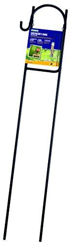 gardman-schaferstock-hakenhalter-hohe-185-cm-fur-alle-futterstation-aus-metall