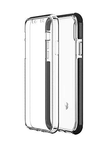 57711129aa1 Force Case Coque de Protection Renforcée pour iPhone XS Max