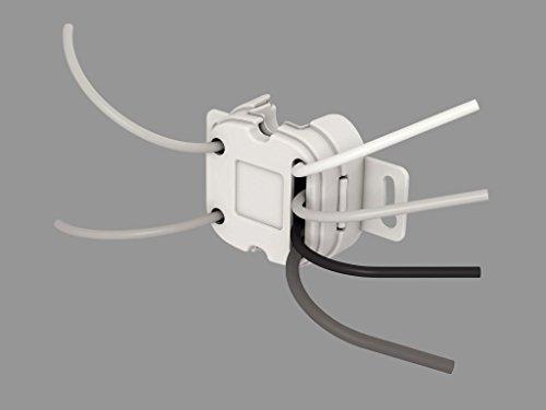 Velux Schalter-Interface - KLF 050