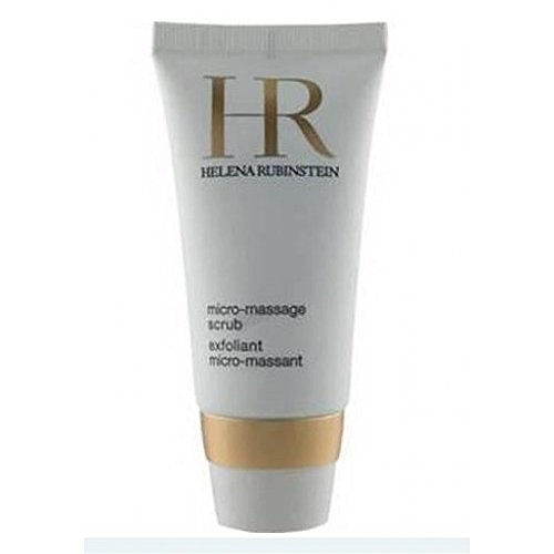 Helena Rubinstein Micro Massage Scrub 50 Ml
