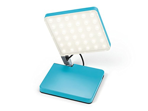 Nimbus Roxxane Fly, Design Lampe, akku-betrieben, kabellos ...