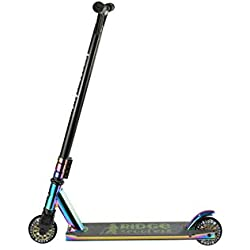 Ridge Scooters XT PRO 100 (Y BAR) - Complete stunt scooter