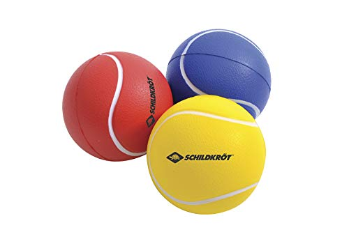 /Ã/˜ 160 mm Ball 125 g Gelb Molten Softball Handball SG-HY Durchmesser