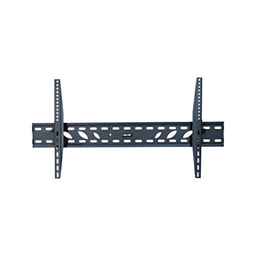 'Wandhalterung für Display 37–70–VESA 800x 400