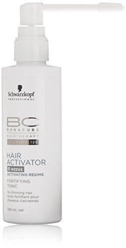 SCHWARZKOPF-BC-HAIR-ACTIVATOR-Activador-capilar-100-ml