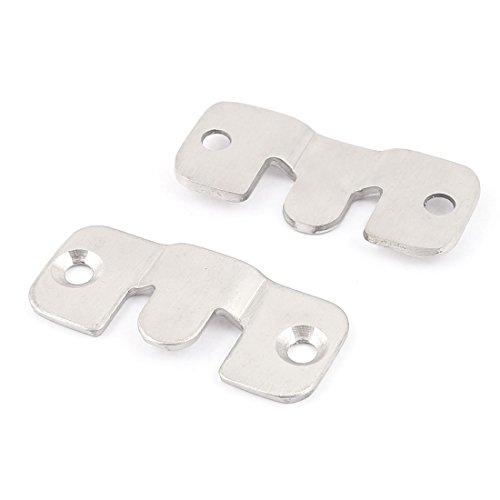 furniture-universal-interlocking-sectional-sofa-connector-bracket-2pcs