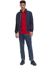 Amazon.it  uomo - Tommy Hilfiger   Cappotti   Giacche e cappotti   Abbigliamento 5f2b32c0922