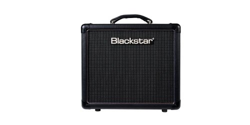 black-star-211055ht-1r-guitar-combo