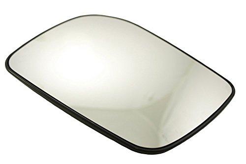 bearmach-gauche-convexe-en-verre-miroir-de-porte-range-rover-p38-tous-les-modeles-sauf-gcc-jusqua-ni