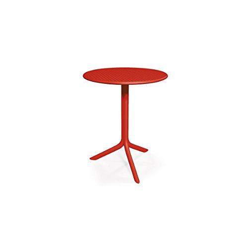 nardi-step-table-round-60-cm