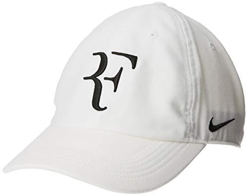 Nike RF U Nk Arobill H86, Cappellino Uomo