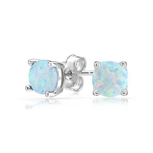 bling-jewelry-925er-silber-rund-weiss-opal-edelstein-solitar-ohrstecker-6mm