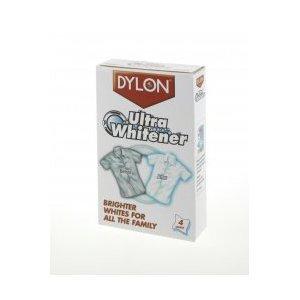 dylon-renovator-white-4-x-25g-sachets