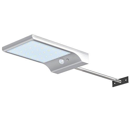 innogear-36-led-solarleuchten-solar-licht-sicherheitslicht-dachrinne-licht-bewegung-aktiviert-pir-se