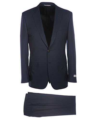 canali-suit-basic-in-navy-42r