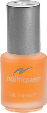 Nailtiques Oil Therapy - Huile Ongles 7ml