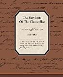 [The Survivors of the Chancellor] (By (author)  Jules Verne) [published: October, 2008]