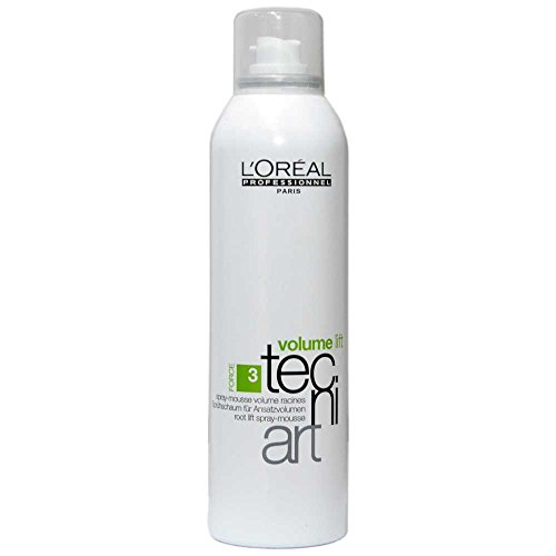 L'Oréal Paris Tecni art volume Lift 250 ml
