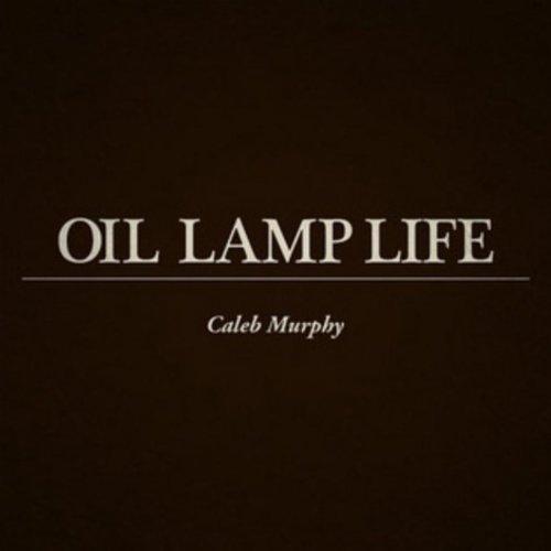 oil-lamp-life