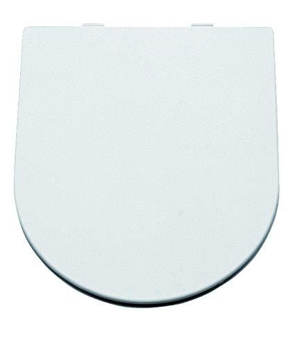 Gala Marina G5142001-Sitz ABS Marina weiß
