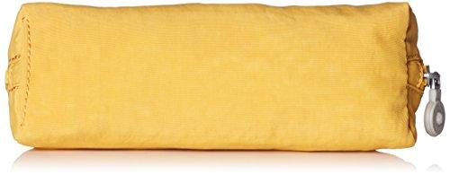 31kCv3f9BHL - Kipling Neceser Brush Pouch