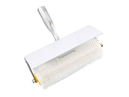 Schüttgutlehren spikes compound roller 250 mm x 21 mm, spikes -