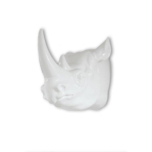 Arthouse Safari King 3D Wall Hanging 008170