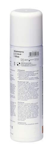 Klebespray Medical Adhesive B, Dose - 150 ml