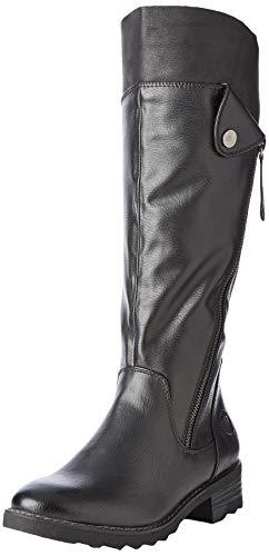 c8058ae12a7c2 Stiefel Hoch - günstig und in großer Auswahl - Stiefel von A bis Z