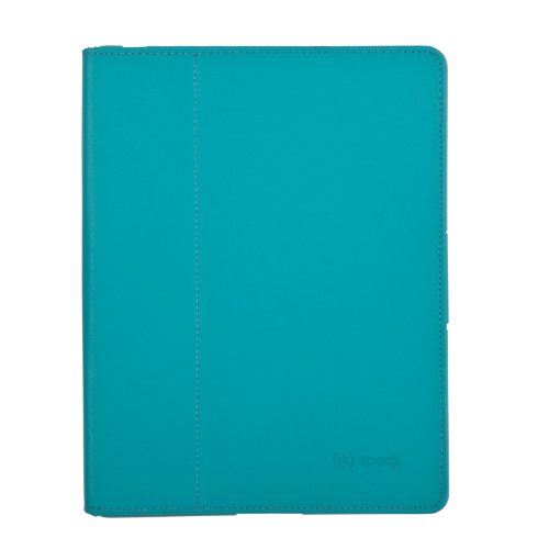 speck-spk-a1711-fitfolio-peacock-housse-pour-ipad-2-3-bleu