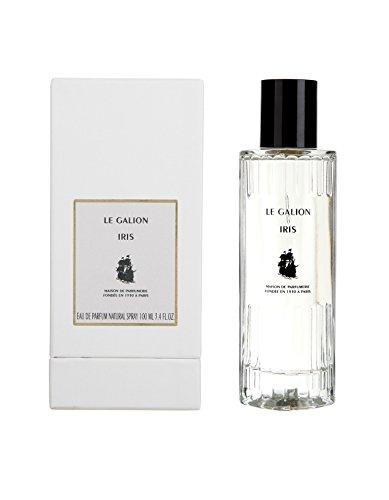 le-galion-iris-eau-de-parfum-fur-damen-100-ml