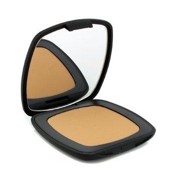 bare-escentuals-bareminerals-ready-foundation-broad-spectrum-spf20-golden-tan-r330-14g-049oz-by-bare