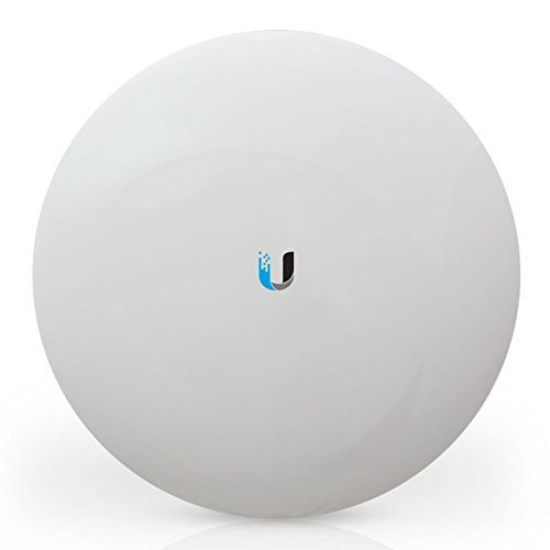 Ubiquiti NanoBeam M5 AC Gen2 - Access Unifi Point Outdoor
