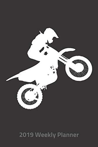 Dirt Bikes And Motocross The Best Amazon Price In Savemoneyes