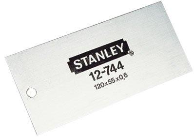 stanley-0-12-745-grattoir-charpentier