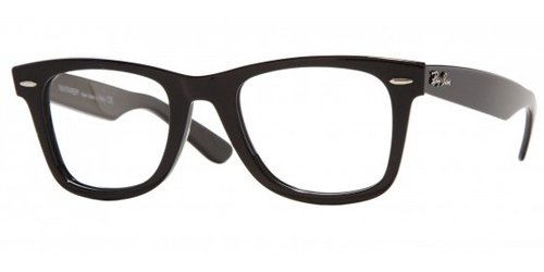 Ray Ban Optical Occhiali da sole Da Uomo RX5279 - 2012: Tartaruga scuro - 53mm xre3a1