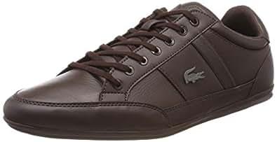Bl Sneaker Herren 1 Lacoste Chaymon Cma FlJKT1c