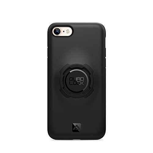 Quad Lock Case für iPhone 8 / 7