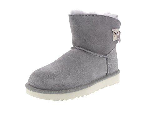 ugg-adoria-tehuano-stiefel-2017-frozen-grey-39