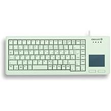 Suchergebnis auf Amazon de für: cherry g230 tastatur