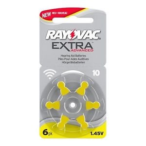 rayovac-size-10-hearing-aid-batteries-60-10-packets-of-6-cells