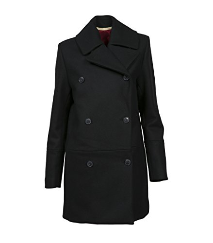 whyred-cappotto-trench-donna-black-42