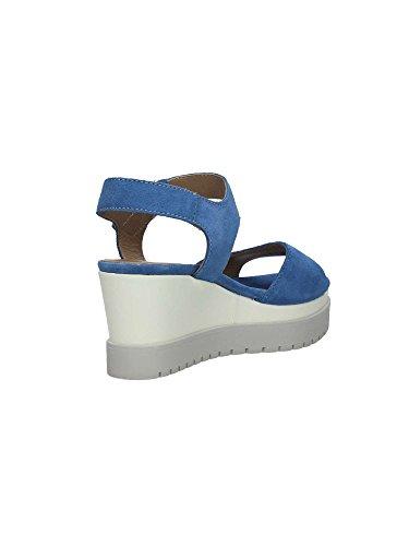Igi & Co. 78661 Sandali DONNA Azzurro